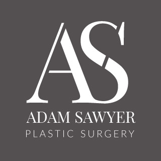 Adam Sawyer Plastic Surgery